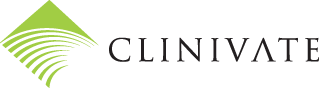 Clinivate Logo